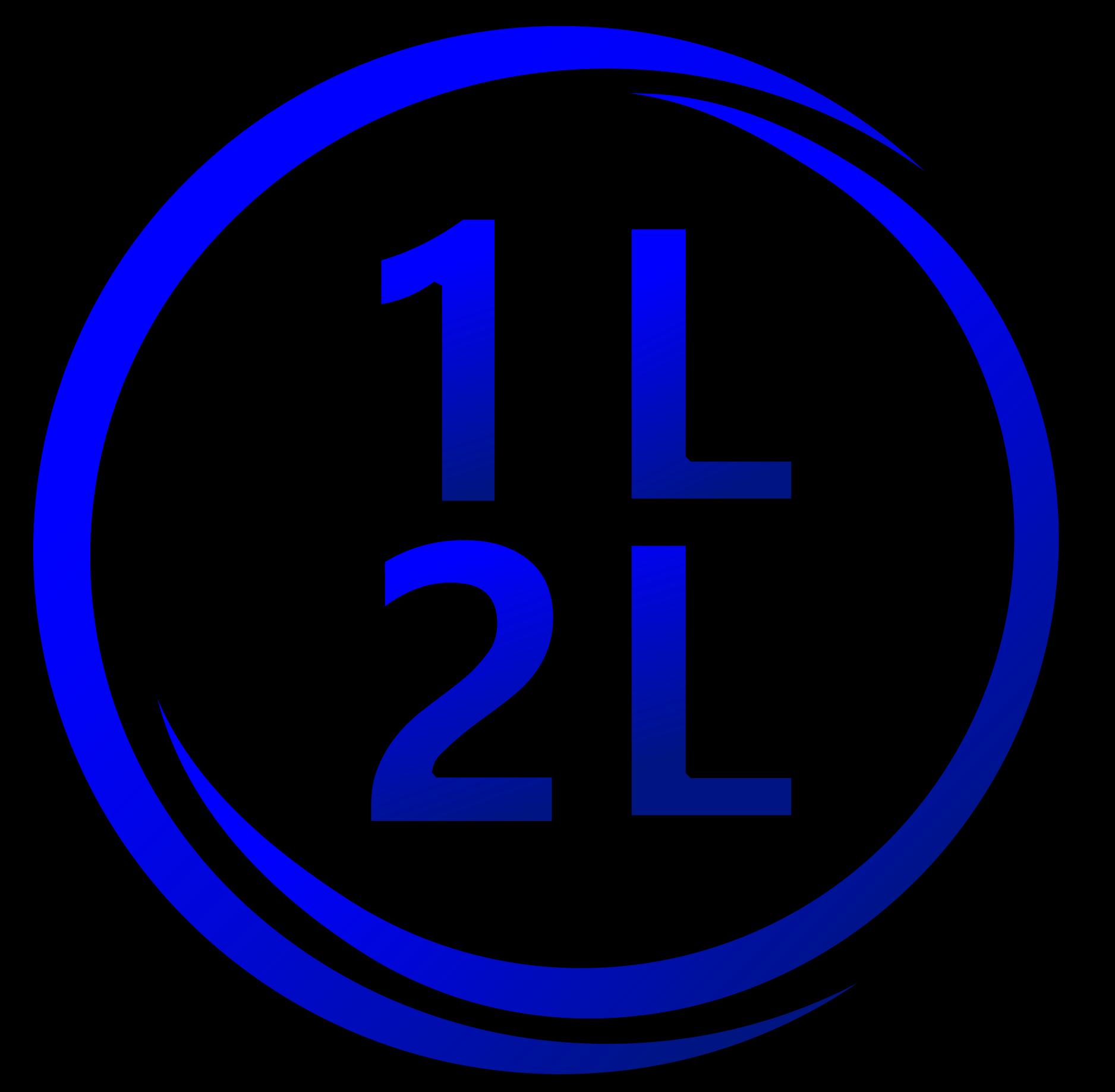 1Life2Lift.com